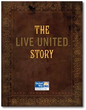 The Live United Story