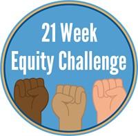 212 Week Equity Challenge