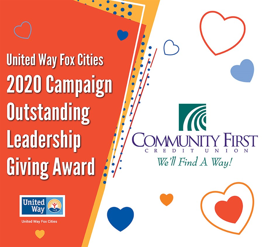 Campaign Facebook Outstanding Leadership Giving Community First Final