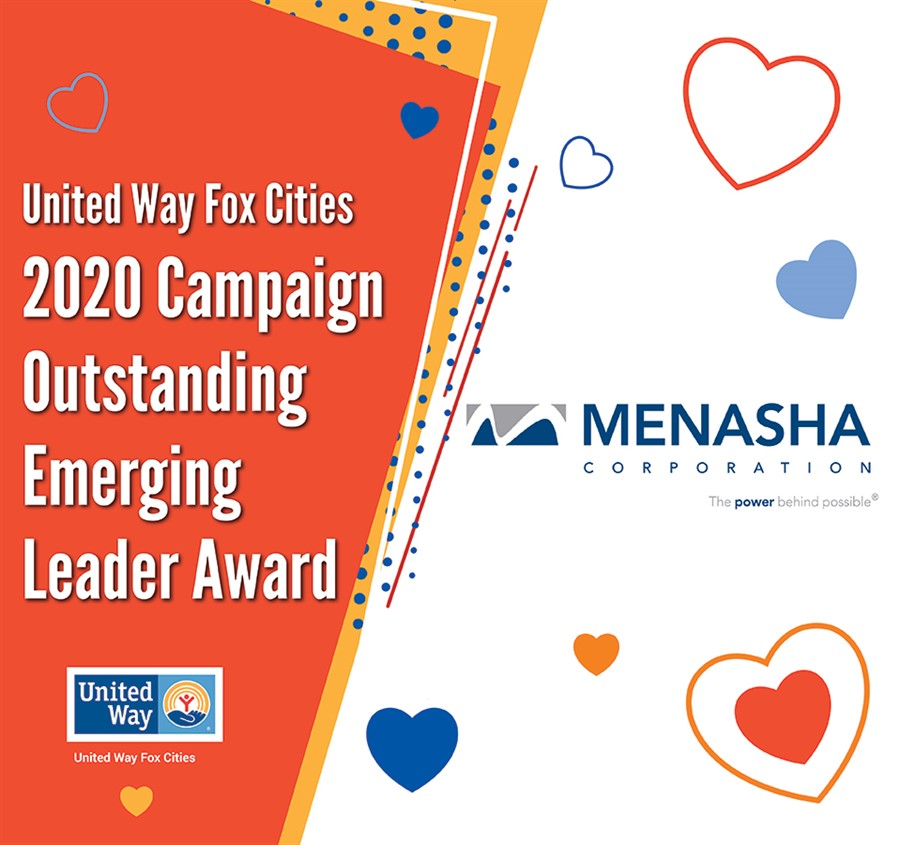 Campaign Facebook Outstanding Emerging Leader Menashacorp Final 01