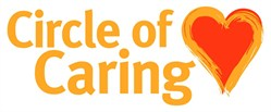 Circle of Caring logo